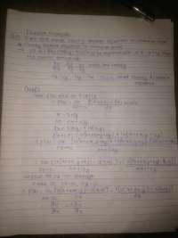 Engineering Mathematics formulas
