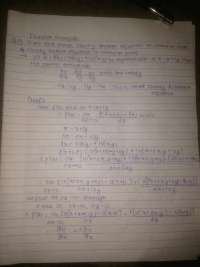 Engineering Mathematics formulas, Exercises for Engineering Mathematics