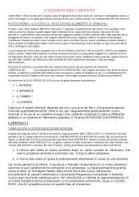 L' alfabeto dell'ascolto. Elementi di grammatica musicale - Cosimo Caforio,Benedetto Passannanti