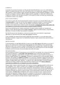 MICROECONOMIA LAVANDA-RAMPA