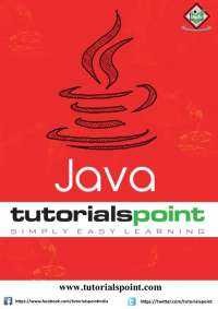 java tutorial  (java book for computer science student)