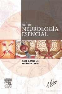 Atlas neurología esencial - Netter