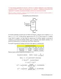 Tanque flash 2 sistema benceno_tolueno (Henley & Seader)