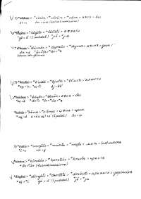 filologia slava (parole/esercitazione)