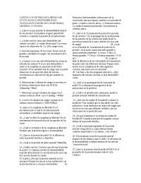 capitulo 15 fisiologia medica