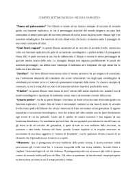 Compiti finali per il laboratorio e-learning (Citem) Università di Bologna