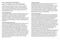 Introduzione alla storia medievale - Lazzari