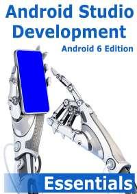 android studio training