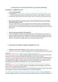 Art. 4 bis Ordinamento Penitenziario