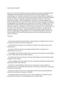 Lektira iz njemackog