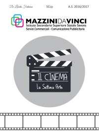 Il Cinema - La Settima Arte