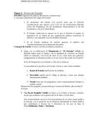 constitucional - temas 1-9