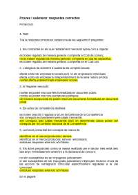 Practicas_dret mercantilI