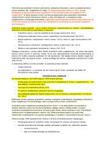 Podmiot praw autorskich