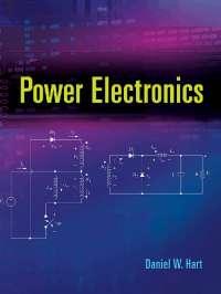 power electronics - d.hart mcgraw