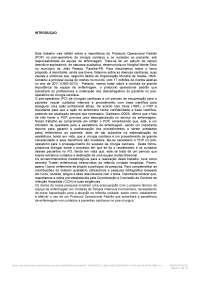Protocolo operacional padrão: unidade de terapia intensiva coronáriana