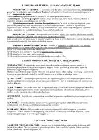 Kompanijsko pravo za siromasnu decu iz obdanista u kanjizi