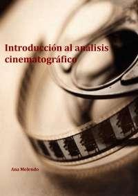 Introducción al análisis cinematográfico