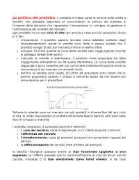 diritto e tecniche amministrative della struttura ricettiva
