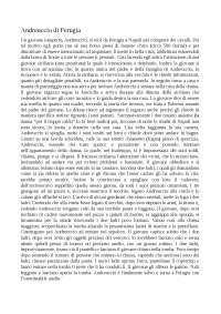 Andreuccio di Perugia