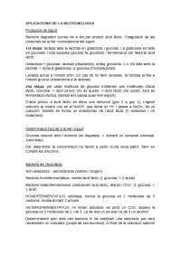 tci3. APLICACIONS DE LA BIOTECNOLOGIA