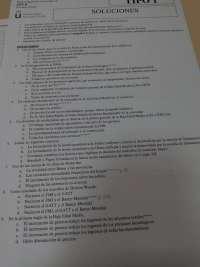 Examen final Historia Económica (1)