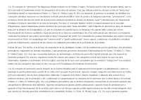 PAC 2 Models d'Acció Socioeducativa, Ejercicios de Ciencias Sociales