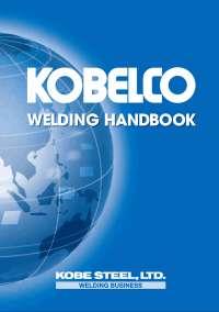 Welding handbook Welding handbook
