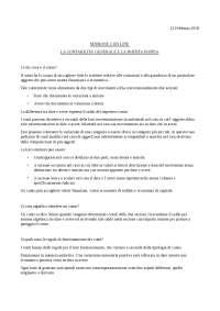 ASSIGNMENT CONTABILIUTA'