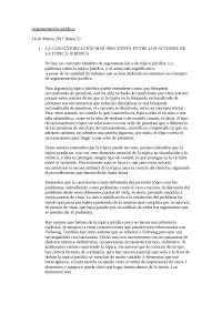 tema 5 Argumentación jurídica