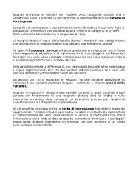Metodologia delle scienze sociali; Marradi