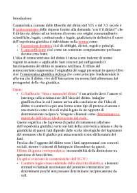 Ermeneutica giuridica tedesca- Carlizzi/Omaggio