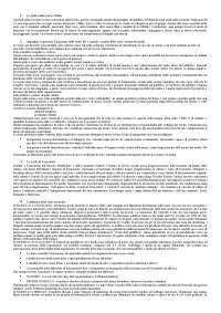 Domande Introduzione ai Media prof. Scarpellini Unimi