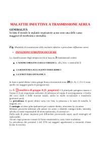 05_LEZIONE 5 patologie aerodiffuse.doc