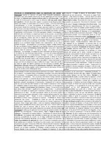 tecnicas cuantitativas, Ejercicios de Ciencia de la administración