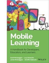 Mobile learning e-book