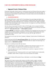 """Capitolo 5 """"il gruppo e la relazione d'aiuto"""" di Del Rio"""