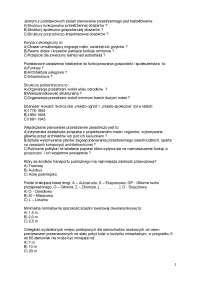 Pytania egzaminacyjne I stopien AiU.pdf