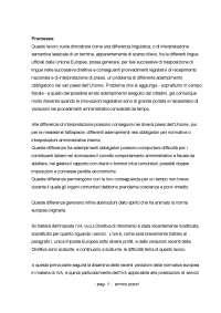 TESI TRIENNALE - IVA IN EU PER I SERVIZI EDUCATIONAL / DI FORMAZIONE