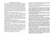 sindrome de tourette manifesaciones clinicas