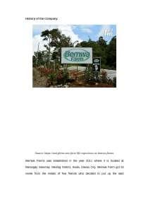 Innovation-in-Tourism-Bemwa-Farms-V