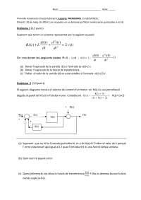 Solució examen fonaments de control