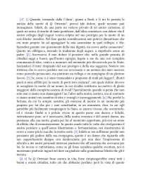 BRUTUS di Marco Tullio Cicerone