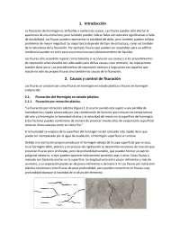 Patologia del Hormigon- Fisuracion del Hormigon