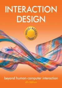 Interaction Design IV edizione