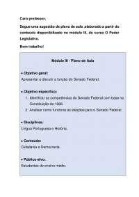 Poder legislativo módulo III EM PDF