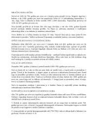 Arheologija Grcke i Rima - skripta