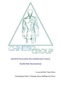 neurofisiologia esercizio fisico
