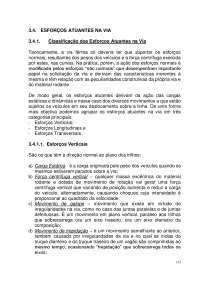 Manual Didático de Ferrovias
