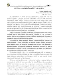 Sobre REGIÃO SUL - Região Sul - Geografia Brasil